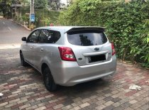 Jual Datsun GO+ T-OPTION 2015