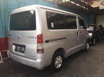 Daihatsu Gran Max D 2017 MPV dijual