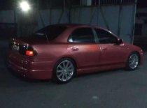 Jual Mazda Familia 1997 kualitas bagus