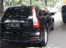 Jual Honda CR-V 2010 termurah