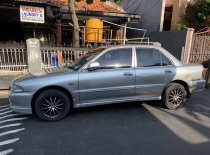 Mitsubishi Lancer GLXi 1995 Sedan dijual