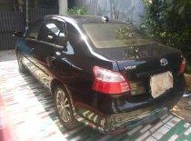 Jual Toyota Vios E kualitas bagus