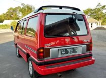 Jual Mazda E2000 kualitas bagus