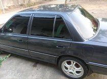 Honda Civic 1988 Sedan dijual