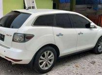 Jual Mazda CX-7 2012, harga murah