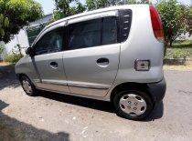 Jual Hyundai Atoz GLS 2000