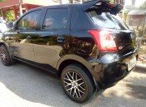 Datsun GO 2016 Hatchback dijual