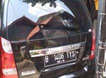 Suzuki Karimun 2014 Wagon dijual