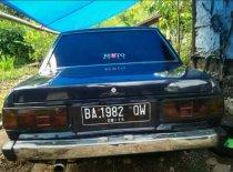 Toyota Corolla 1982 Sedan dijual