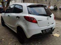 Mazda 2 R 2011 Hatchback dijual