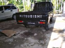 Jual Mitsubishi Colt kualitas bagus