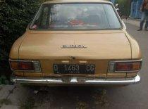 Jual Toyota Corolla 1973, harga murah