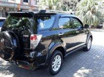 Jual Daihatsu Terios 2015 kualitas bagus