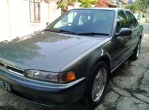 Jual Honda Accord 1990, harga murah