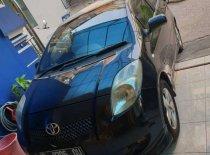 Toyota Yaris S 2006 Hatchback dijual