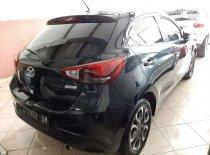 Mazda 2 GT 2015 Hatchback dijual