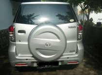Daihatsu Terios TS EXTRA 2012 SUV dijual