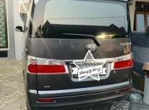 Butuh dana ingin jual Daihatsu Luxio X 2016