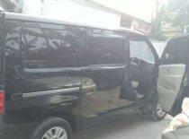 Jual Daihatsu Luxio 2013
