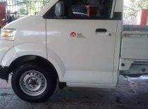 Jual Suzuki Mega Carry 2012, harga murah