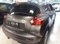 Jual Nissan Juke 2012, harga murah