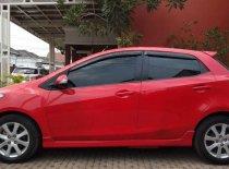 Jual Mazda 2 2013, harga murah