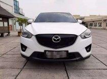 Jual Mazda CX-5 2.5 2014
