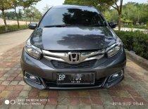 Jual Honda Mobilio E Prestige 2018