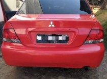 Jual Mitsubishi Lancer 2006