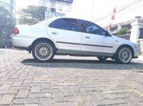 Jual Mazda 323 1998 kualitas bagus