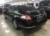 Jual Nissan Teana 2012 termurah