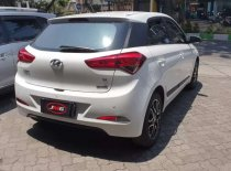 Jual Hyundai I20 2016 kualitas bagus