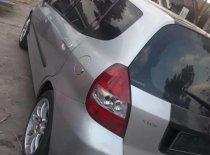 Honda Jazz 2005 Hatchback dijual