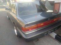 Butuh dana ingin jual Honda Civic 1991