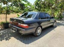 Jual Toyota Corolla 1994 termurah