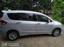 Jual Mazda VX-1 2014 kualitas bagus