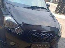 Datsun GO T 2016 Hatchback dijual