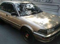 Jual Toyota Corolla Twincam 1988
