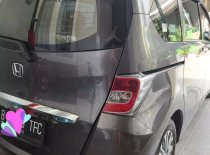 Jual Honda Freed PSD 2015