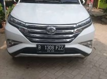 Daihatsu Terios 2019 SUV dijual
