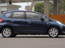 Honda Jazz S 2012 Hatchback dijual