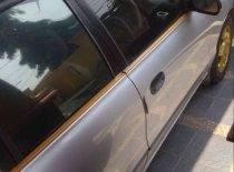 Jual Hyundai Accent GLS 2001