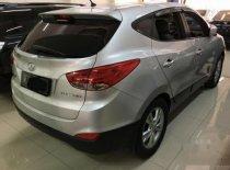 Jual Hyundai Tucson kualitas bagus