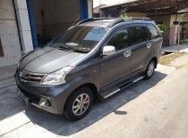 Jual mobil Toyota Avanza G 2014 bekas murah di Jawa Timur