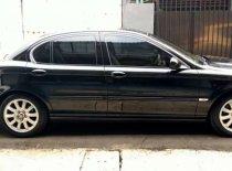 Jual Jaguar X Type kualitas bagus