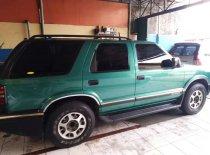 Jual Opel Blazer 1999 termurah