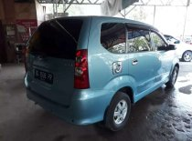 Daihatsu Xenia Li DELUXE+ 2011 MPV dijual