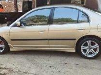 Jual Honda Civic 2001, harga murah