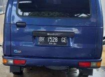 Jual Suzuki Carry 2003, harga murah