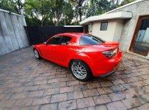 Butuh dana ingin jual Mazda RX-8 2005